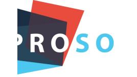 Công ty TNHH Phát triển phần mềm Prosoft