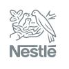 Nestle VN