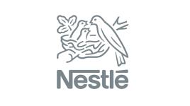 Công ty TNHH Nestlé Việt Nam