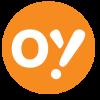 Công ty cổ phần tiếp thị truyền thông OhYeah