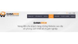 Công ty TNHH MTV Công nghệ Phần mềm DANAWEB
