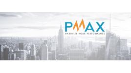 PMAX Agency