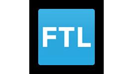 Công ty Cổ phần Công nghệ tài chính viễn thông FTL