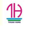 Thuận Hưng