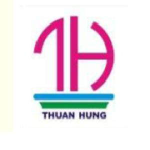 Công ty TNHH Thuận Hưng Long An