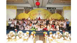 Công ty TNHH Mễ Tân