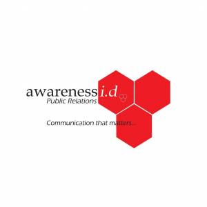 Công ty Awareness i.d Public Relations