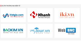 Công ty Cổ phần Vật giá Việt Nam