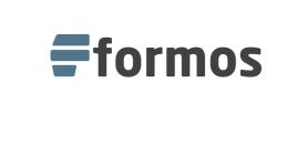 Công ty TNHH Formos Việt Nam