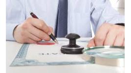 Công ty Cổ phần phát triển du lịch và dịch thuật CVN