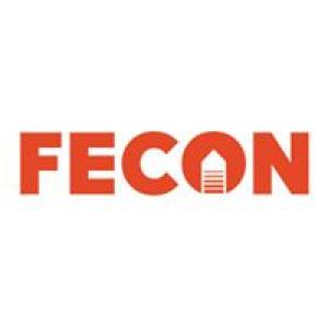 Công ty Cổ phần Fecon