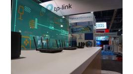 Công ty TNHH TP-Link Technologies Việt Nam