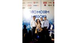 Công ty TNHH Häfele Việt Nam