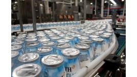 Công ty Cổ phần Sữa TH true MILK