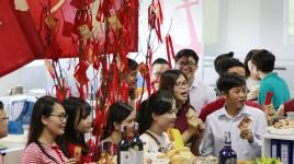 Công ty Cổ phần Dược Phẩm Hoa Thiên Phú