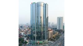 Ngân Hàng TMCP Việt Nam Thịnh Vượng VPBank