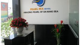 Công ty TNHH Thương mại và Dịch vụ Trang Hiếu( Khách sạn Biển Ngọc)