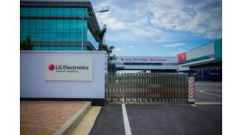 LG Electronics VN(R&D Center)
