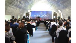 Công ty Cổ phần Đầu tư và Phát triển Đô thị Việt Hưng (Vihajico)