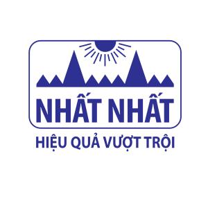 Công Ty TNHH Dược Phẩm Nhất Nhất