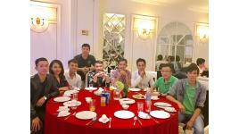 Công ty Cổ phần Địa ốc Phú Tài