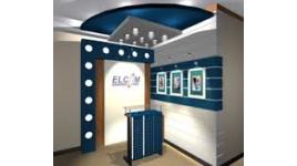 Công ty Cổ phần Đầu tư Phát triển Công nghệ Điện tử Viễn thông (ELCOM)