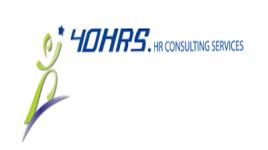Công ty TNHH 40 Giờ