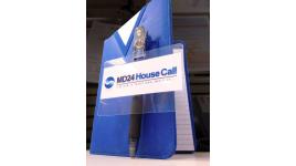 Văn Phòng Đại Diện MD24, Inc. Tại Thành Phố Hồ Chí Minh