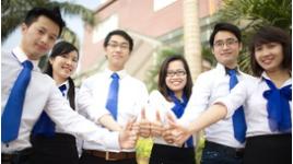 Đại Việt Group
