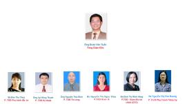 Công ty Cổ phần Đầu tư và Xây dựng Thành Nam