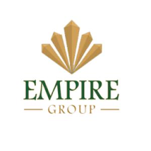 Công ty Cổ phần Tập đoàn Phát triển Empire