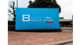 Công ty Cổ phần BKAV