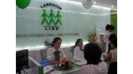 Công ty Language Link Vietnam