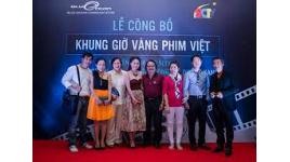Công ty TNHH Quảng cáo truyền thông Đại Dương Xanh