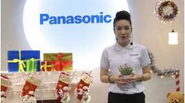 Panasonic Việt Nam