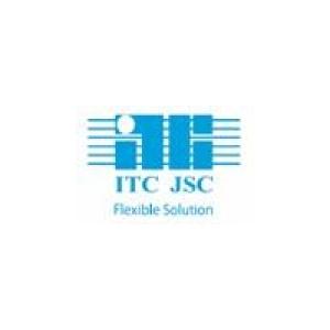 Tư vấn Chuyển giao Công nghệ ITC