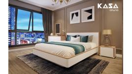 Công Ty CP Dreamworks Việt Nam
