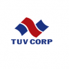 Công ty CP TM-SX Tân Úc Việt