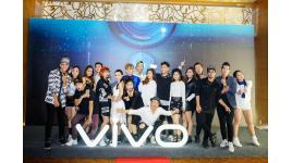 Công ty TNHH Truyền thông Vivo
