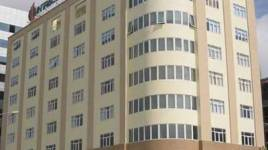 Công ty Đầu tư xây dựng hạ tầng & giao thông đô thị (Intracom)