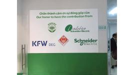 Công ty TNHH Schneider Electric Việt Nam