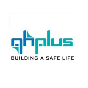 Công ty Cổ phần Qh Plus