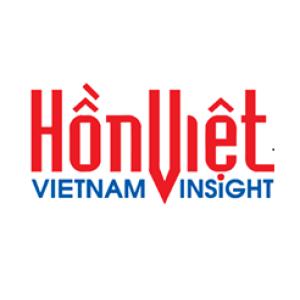 Công ty Ứng dụng khoa học tâm lý Hồn Việt