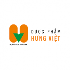 Công ty TNHH Thương mại và Dược phẩm Hưng Việt