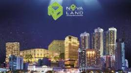 Công Ty Cổ Phần Đầu Tư Bất Động Sản Novaland