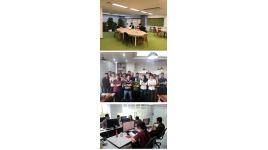 Công ty Cổ phần Nal Việt Nam