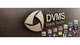 Công ty TNHH DVMS