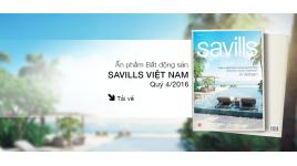 Công ty TNHH Savills (Việt Nam)