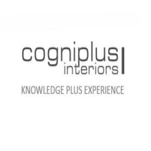 Công ty TNHH Cogniplus Interiors
