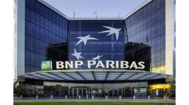 Ngân Hàng BNP Paribas Viet Nam